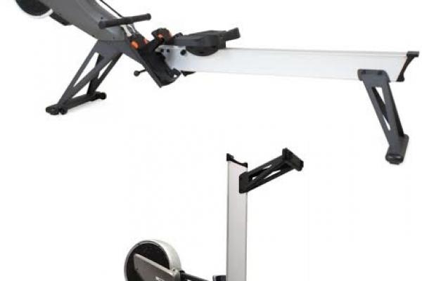 kraft-fitness-kfghbC299E2FD-1152-B714-7590-1CF5BC33A084.jpg