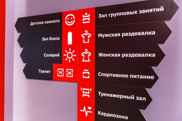 img-05363C2AA4CD-2D0E-2E34-3098-E26A758DCAA9.jpg